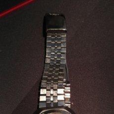Relojes - Seiko: SEIKO 5 AUTOMATICO.6101-7690. Lote 111422822