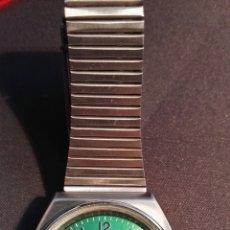 Relojes - Seiko: SEIKO 5 AUTOMATICO.6309-6680. Lote 111423182