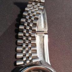 Relojes - Seiko: SEIKO 5 AUTOMATICO.7005-7031. Lote 111423415