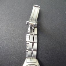 Relojes - Seiko: RELOJ DE PULSERA AUTOMATICO SEIKO 17 JEWELS HI-BEAT. Lote 114306787