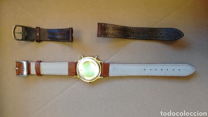 Relojes - Seiko: Reloj SEIKO quartz chronograph - Foto 3 - 132906027