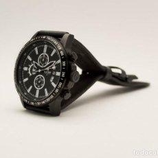 Relojes - Seiko: CRONOGRAFO RACER . Lote 115242843