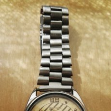 Relojes - Seiko: RELOJ SEIKO 5.6319-8020. Lote 115668319