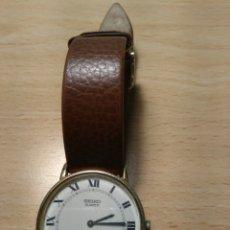 Relojes - Seiko: RELOJ SEIKO. Lote 121175615