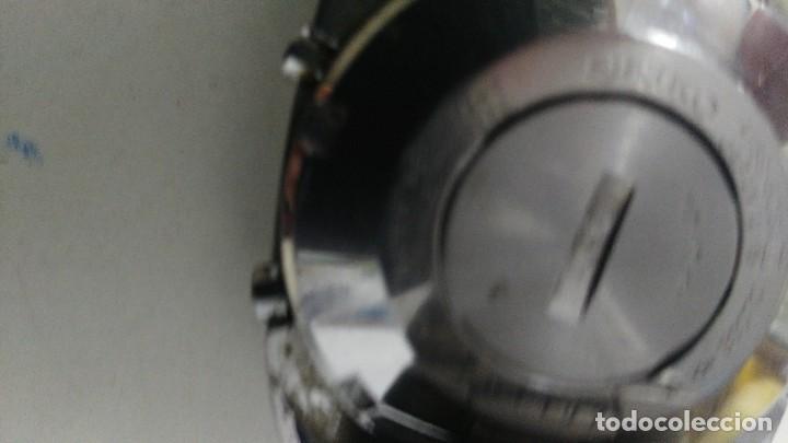Relojes - Seiko: antiguo reloj de seiko a158 503a a1 - Foto 5 - 121235095
