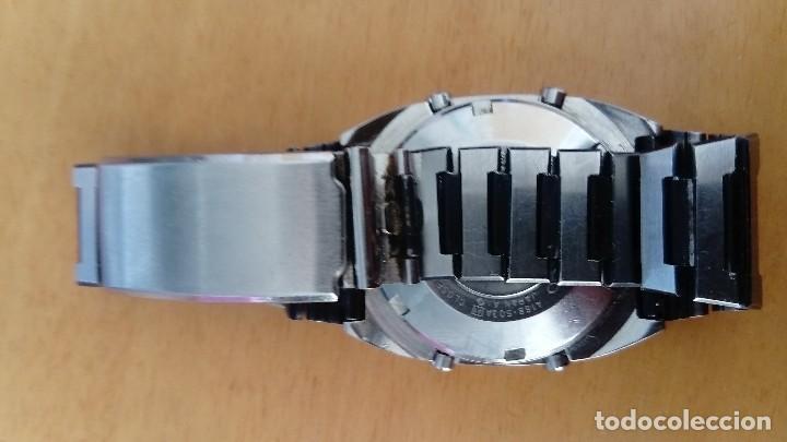 Relojes - Seiko: Reloj Seiko Digital - Foto 3 - 122702851