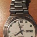 Relojes - Seiko: RELOJ SEIKO 5 AUTOMATICO.6309-565A. Lote 126959067
