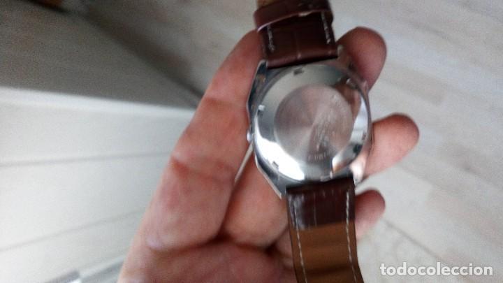 Relojes - Seiko: VINTAGE RELOJ SEIKO 5 SPORT AUTOMATICO. COMO NUEVO - Foto 2 - 134371218