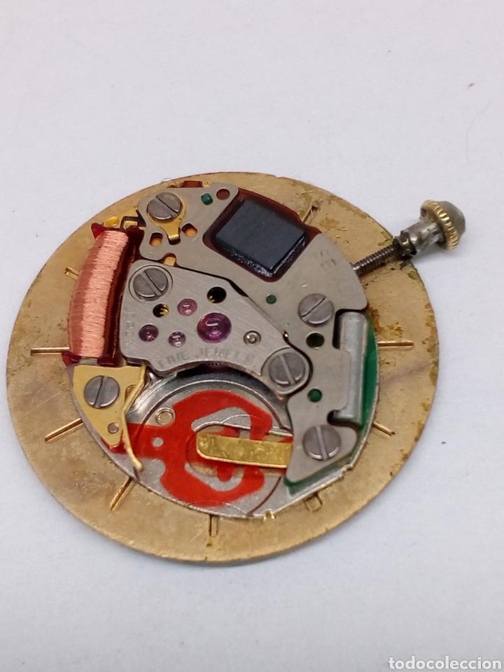 Relojes - Seiko: Reloj Seiko 5Jewers para piezas - Foto 2 - 144985670