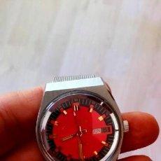 Relojes - Seiko: RELOJ CITIZEN VINTAGE AUTOMATICO. NUEVO.. Lote 145572722