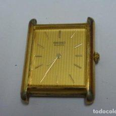 Relojes - Seiko: SEIKO. Lote 147075286