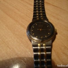 Relojes - Seiko: RELOJ DE SEÑORA SEIKO QUARTZ.MADE IN JAPAN.. Lote 147298466