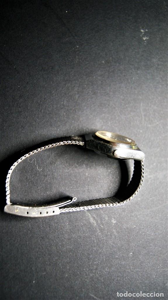 Relojes - Seiko: Antiguo reloj Seiko de señora - Foto 3 - 153695826