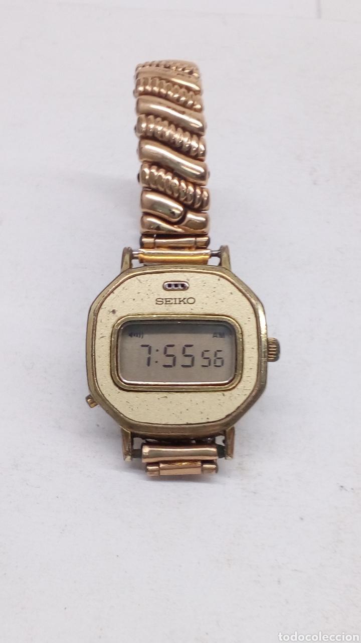 Relojes - Seiko: Reloj Seiko - Foto 2 - 153947436