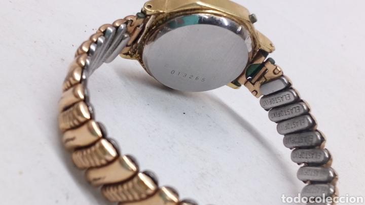 Relojes - Seiko: Reloj Seiko - Foto 3 - 153947436