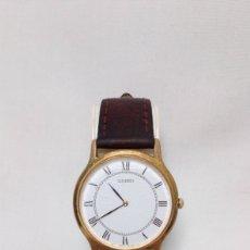 Relojes - Seiko: RELOJ SEIKO V700 8B 38. Lote 210595615