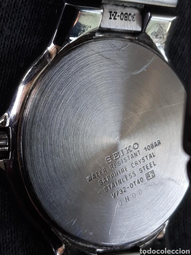Relojes - Seiko: Seiko - Foto 3 - 159741156