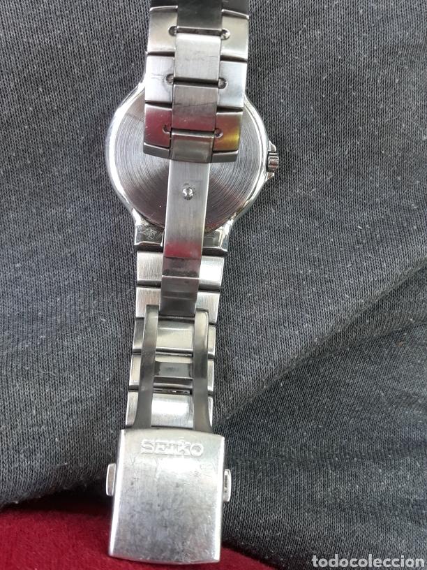 Relojes - Seiko: Seiko - Foto 4 - 159741156