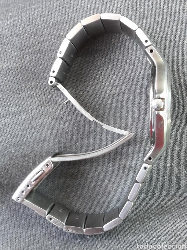 Relojes - Seiko: Seiko - Foto 5 - 159741156