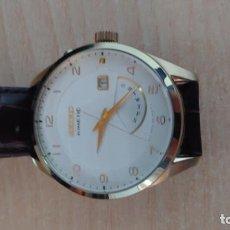 Relojes - Seiko: CHOLLO RELOJ SEIKO KINETY. Lote 161179174
