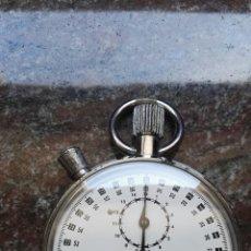 Relojes - Seiko: CRONOMETRO DEPORTIVO SEIKO 88-5061. Lote 163353958