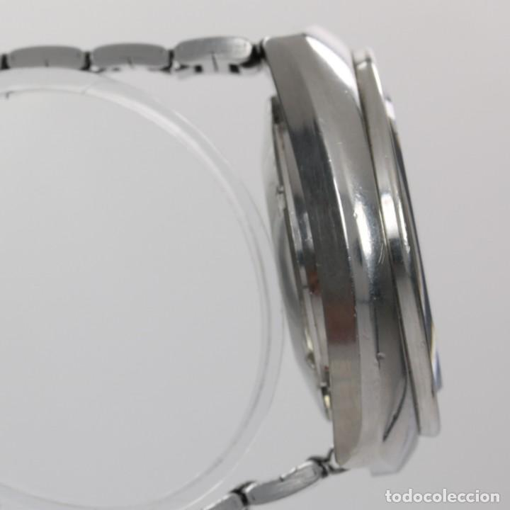 Relojes - Seiko: Seiko UFO 6138-0011 Cronógrafo - Foto 3 - 165218694