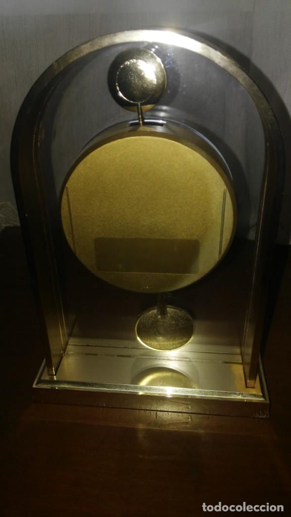 Relojes - Seiko: Reloj de sobremesa Seiko - Foto 3 - 170287536