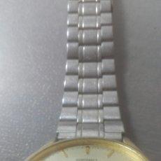 Relojes - Seiko: RELOJ DE PULSERA SEIKO PARA HOMBRE. Lote 180158697