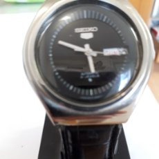 Relojes - Seiko: RELOJ SEIKO AUTOMATICO 7009-4040. Lote 173666340