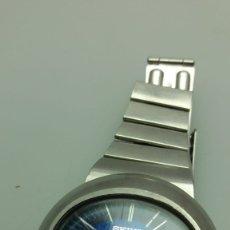Relojes - Seiko: RELOJ SEIKO AUTOMATICO VINTAGE. Lote 173976132