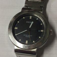 Relojes - Seiko: RELOJ SEIKO V732 - 0P20. Lote 175021718