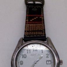 Relojes - Seiko: RELOJ SEIKO QUARTZ. Lote 176544850