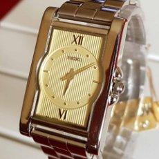 Relojes - Seiko: RELOJ SEIKO, VINTAGE, NOS (NEW OLD STOCK). Lote 177364638