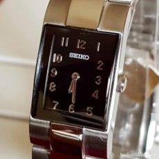Relojes - Seiko: RELOJ SEIKO, VINTAGE, NOS (NEW OLD STOCK). Lote 177366213