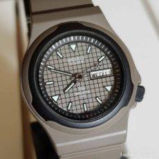 Relojes - Seiko: RELOJ SEIKO, VINTAGE, NOS (NEW OLD STOCK). Lote 177366930