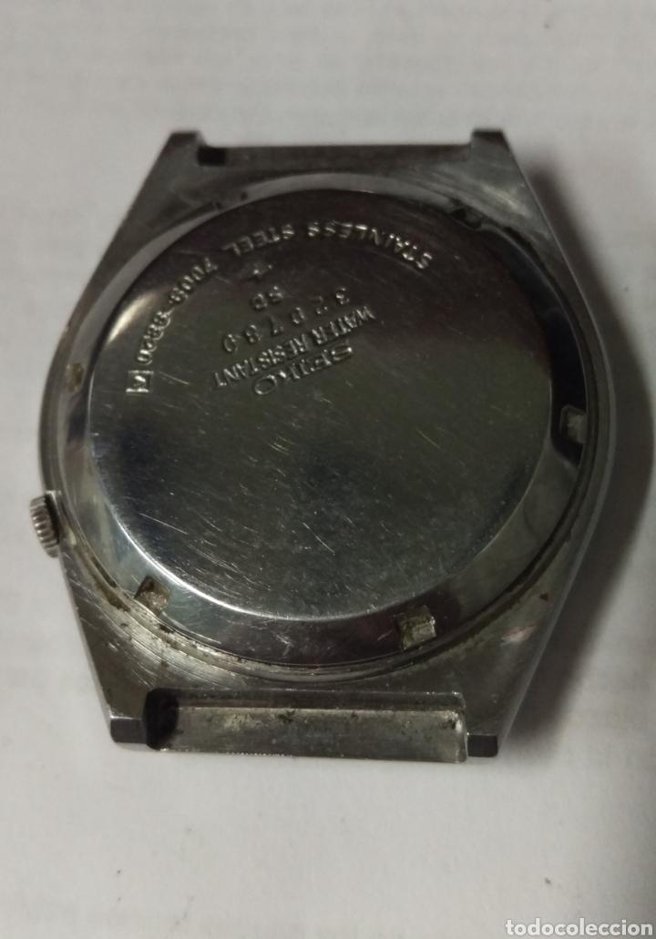 Relojes - Seiko: RELOJ SEIKO 5 AUTOMATIC - Foto 2 - 177732887