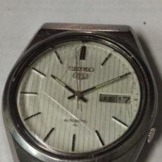 Relojes - Seiko: RELOJ SEIKO 5 AUTOMATIC. Lote 177732887