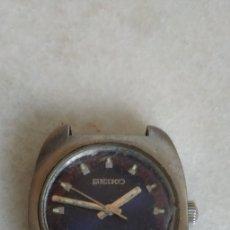 Relojes - Seiko: RELOJ SEIKO AUTOMATICO. . Lote 178571570