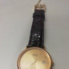 Relojes - Seiko: SEIKO. Lote 178712835