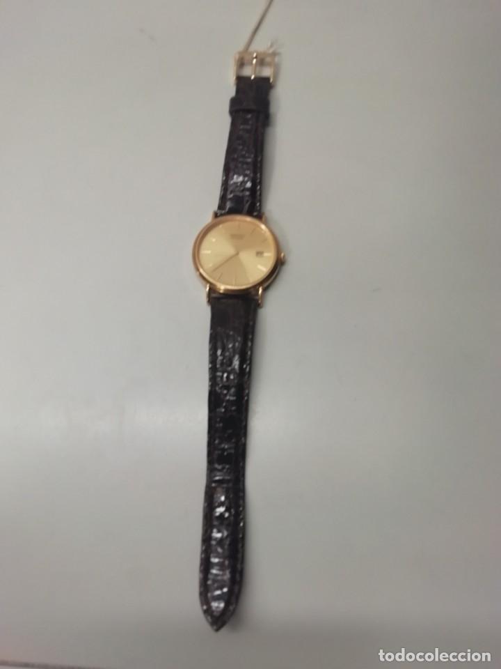 Relojes - Seiko: Seiko - Foto 2 - 178712835