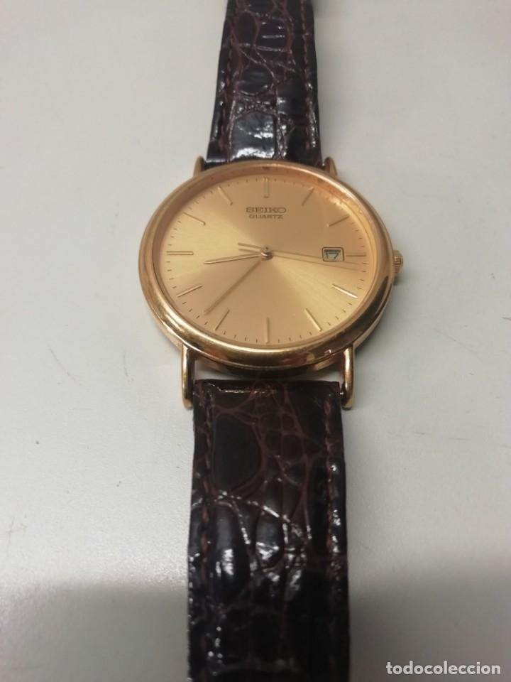 Relojes - Seiko: Seiko - Foto 3 - 178712835
