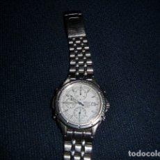Relojes - Seiko: RELOJ SEIKO SQ100- 7132-7C40 -LEER DESCRIPCION. Lote 178851330