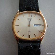 Relojes - Seiko: SEIKO. Lote 180366388