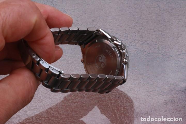 Relojes - Seiko: SEIKO CHRONOGRAPH SPORTS. - Foto 3 - 181038388
