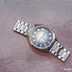 Relojes - Seiko: RARÍSIMO VINTAGE OSAKI AUIOMATIC. MUY BUEN ESTADO.. Lote 181038697