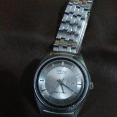 Relojes - Seiko: SEIKO VINTAGE TIME SONAR. Lote 181405242