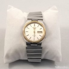 Relojes - Seiko: SEIKO 5 SPORTS AUTOMATIC 21 JEWELS. Lote 182206680