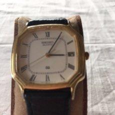 Relojes - Seiko: RELOJ SEIKO MODELO VINTAGE. Lote 182503578
