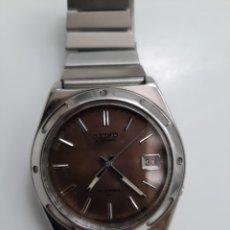 Relojes - Seiko: SEIKO AUTOMATICO. Lote 182596016