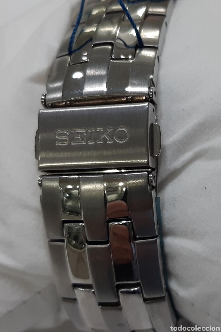 Relojes - Seiko: Reloj Seiko - Foto 2 - 184127548